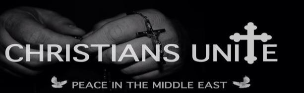 Chrisitans Unite